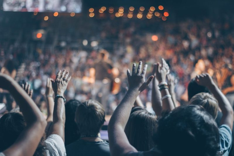 5 Ideas To Staying Engaged With Your Fans To Get Leads