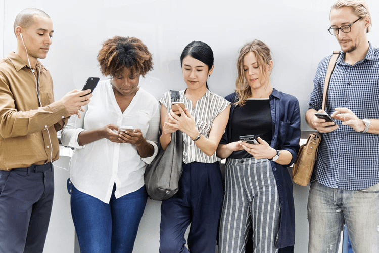 Investing In a Social Media Influencer helps build better relationships with your fans