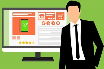 What Are Some Great Resources For Starting An Online Business?