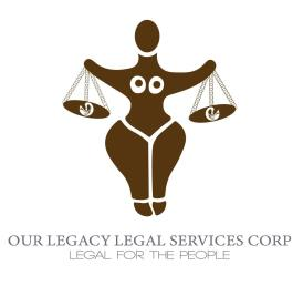 Influencer to spread awareness about litigation FB/Twitter