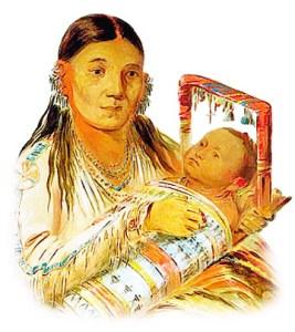 jan-2017-iroquois-woman