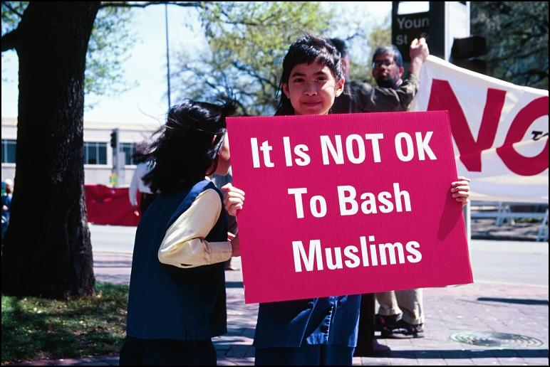 muslim-protest-1