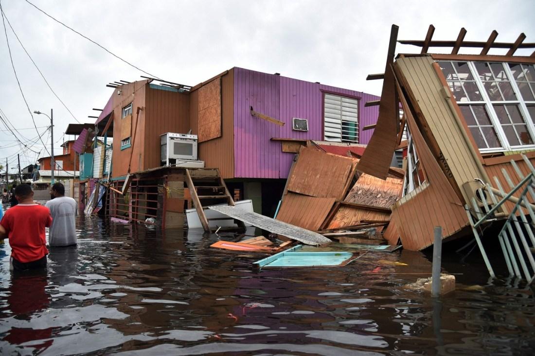 Oct. 2017 Puerto Rico 2