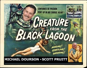 Dec. 2017 Dourson cartoon
