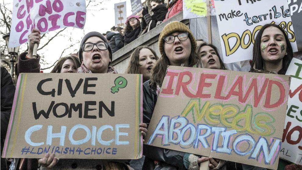 abortion-ireland-5-24-18