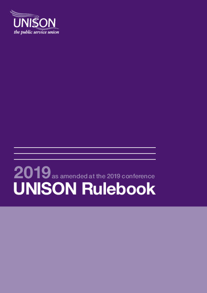 Unison-Rulebook_cover