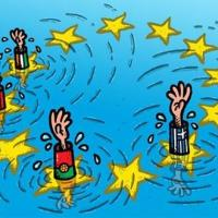 The crisis continous: Greece still bust, Spain depressed, Italy paralysed