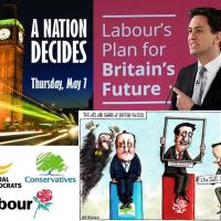 As UK Elections Approach, a 'Socialist Campaign for a Labour Victory' is Launched