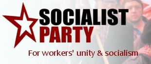 Image result for Socialist party Ireland