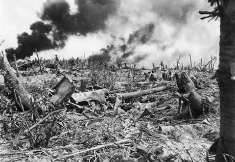 Image result for world war one death