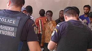 300x168_195244_greek-police-accused-of-stoking-racis