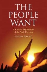People-Want-217x332