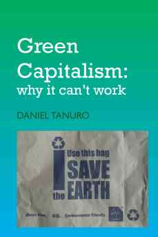 Green Capitalism Front(1)