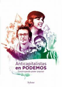 anticapitalistas