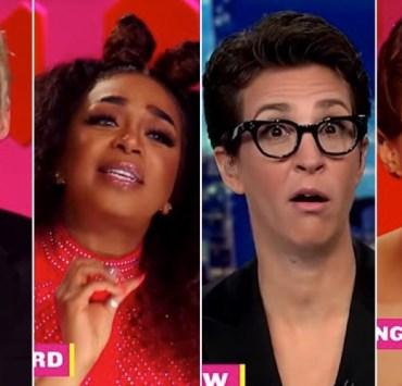 RuPaul's Drag Race Season 11
