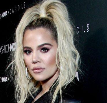 Khloe Kardashian Slams 'Bachelor' Creator for 'Bachelorette' Talk 2