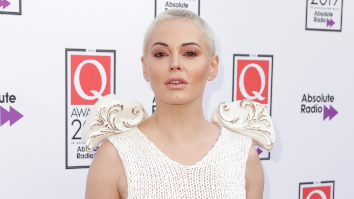 Q Awards 2019 - Red Carpet Arrivals