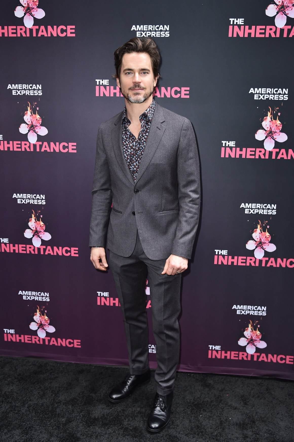 """The Inheritance"" Opening Night"