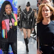 Socialite Life's Most Popular Posts of 2019!