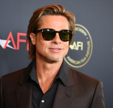 20th Annual AFI Awards - Arrivals