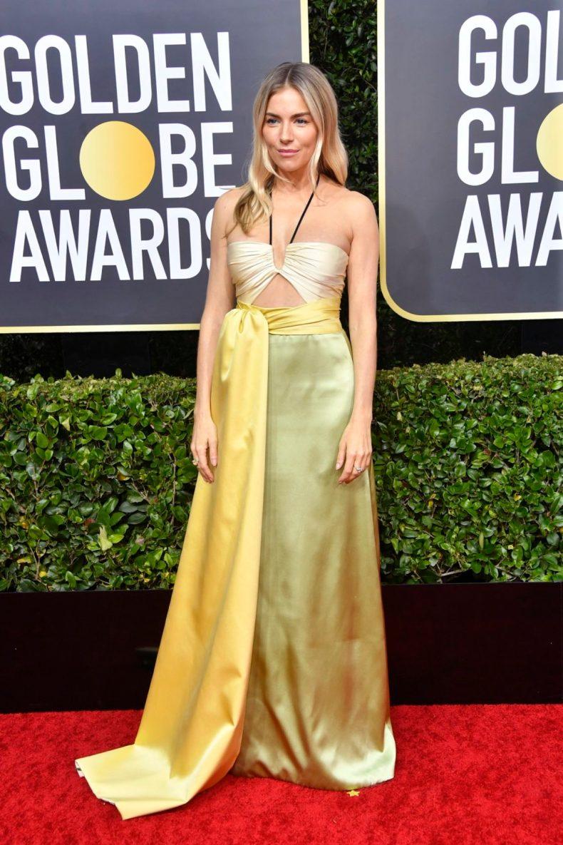 """Képtalálat a következőre: """"golden globes 2020 gwyneth"""""""