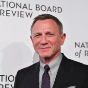 2020 National Board Of Review Gala