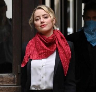 Amber Heard Johnny Depp Libel Trial Enters Third Week