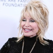 Dolly Parton We Are Family Foundation Honors Dolly Parton & Jean Paul Gaultier