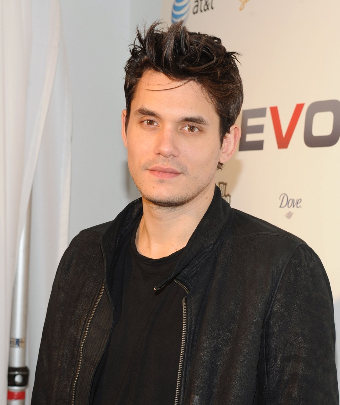John Mayer VEVO Launches Premiere Destination For Premium Music Video
