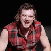 Morgan Wallen Daytime Village At The 2019 iHeartCountry Festival Presented by Capital One - Show