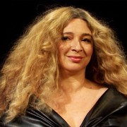 Maya Rudolph as Beyoncé and more from her return to SNL