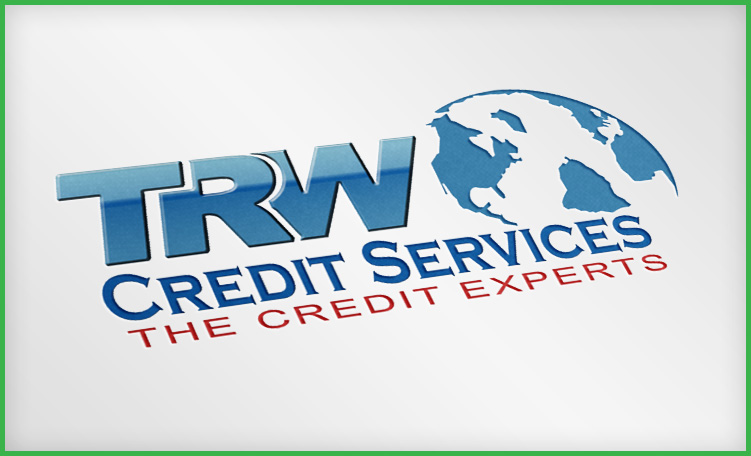 TRW Credit Services - After