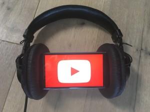 HeadphonesYT