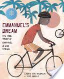 Emmanuel's Dream: The True Story of Emmanuel Ofosu