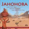 Jahohora