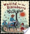 Waiting for the BiblioBurro