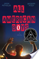 All American Boys: A Novel