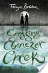 Crossing Ebenezer Creek