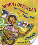 When I Get Older: The Story Behind Wavin' Flag