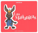The Birthday Book / Las Mananitas