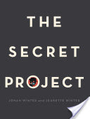 The Secret Project