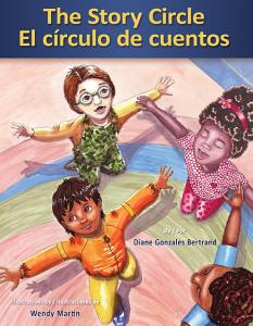 The Story Circle El circulo de cuentos