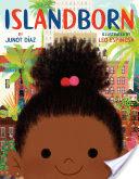 Islandborn / Lola