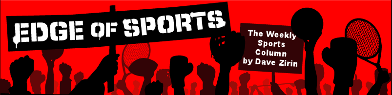 link to the Edge of Sports website