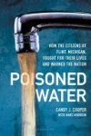 Poisoned Water