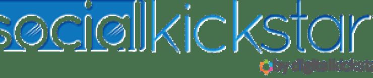 Social Kickstart