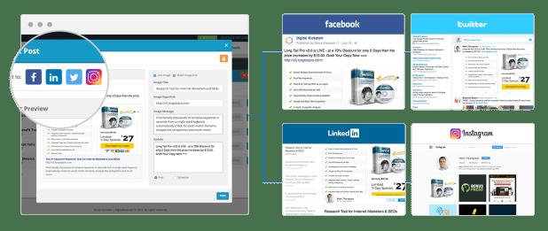 Social Kickstart 2.0 Review