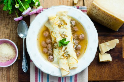 _MGP0087_crepes_chicken_stock_male
