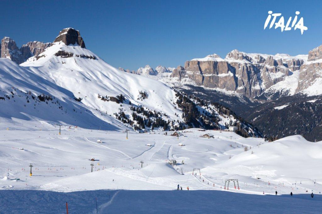 Ski-area-Ciampac-Val-di-Fassa-Dolomiti-Trentino-GettyImages-463748285-FILEminimizer