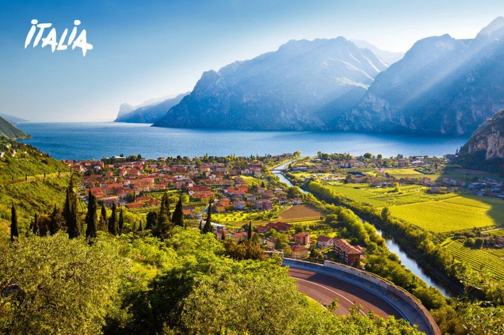 Torbole-sul-Garda-Lago-di-Garda-Trentino-GettyImages-885044118-FILEminimizer